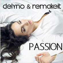 Delyno Remakeit Passion
