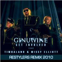 genuine remakeit remix missy elliot timbaland
